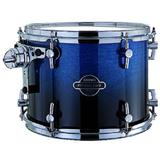 SONOR Essential Force Tom-Tom [421000284] - Blue Fade - Tom-Tom Drum